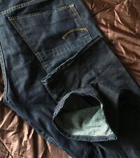 Superb G-Star Arc Pant Denim Jeans. 32W x 30L. (T1045)