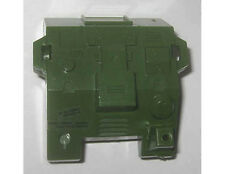Transformers Autobot Jeep Roadbuster Back Pack Backpack (Outer) Part Piece