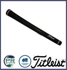 Set of 3 New Golf Pride Titleist Tour Velvet Grips M580 + Grip Tape - Free Post
