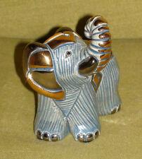 Rinconada Elephant figurine