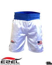 Men's Kick Boxing Mma Shorts Ufc Fight Fighter Muay Thai Short Trunks