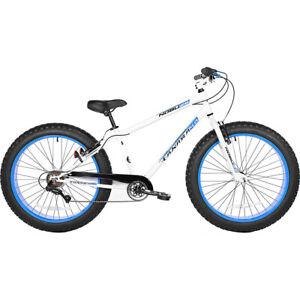 """Kent Takara Nobu 26"""" 7-Speed Fat Bike 62614"""