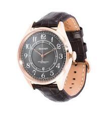 Unisex Quarz-Armbanduhren (Batterie) mit arabischen Ziffern