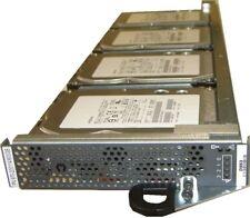 HP 3PAR QL252A 970-200114/600GB 4x 600GB FC 15K HUS156060VLF400
