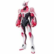 S.H.Figuarts Tiger & Bunny BARNABY BROOKS Jr. Action Figure BANDAi from Japan