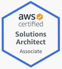 AWS Solutions Architect Real Exam 514 Q&A (Updated)