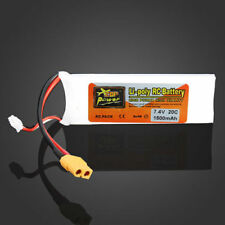 Unbranded RC Batteries with 2s Cells (S)