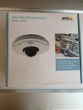 Axis M5014 PTZ CCTV