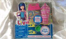 "Liv Doll Accessories ""Liv'n Bright"""