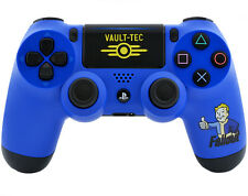 VAULT PS4 PRO Rapid Fire 40 MOD Controller for Destiny, COD BO3 and Many More