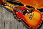 Gibson Dove 1968 for sale