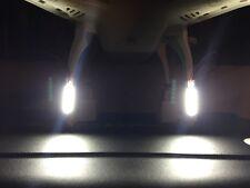 DJI Phantom 2 Vision / DJI Phantom 3 Standard Lights