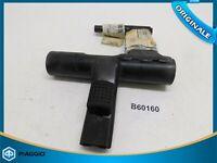 Wishbone Support Engine Support Swing Arm PIAGGIO Vespa LX Lxv