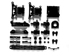 Tamiya 51002 RC TT-01 A Parts Upright Set For TT01/TT01D Chassis Spare SP1002