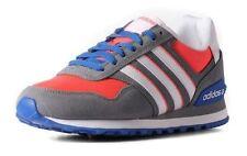 adidas NEO Damen-Turnschuhe & -Sneakers