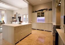 Hand made shaker style kitchens - supply only