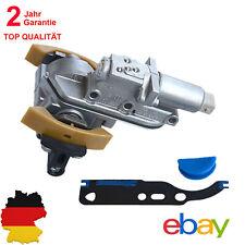 Spanner Kettenspanner Nockenwellenversteller VW Audi 1,8T 20V 058109088K/B/E/H/D