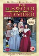 By The Sword Divided - Series 1  Part 2                Fast  Post