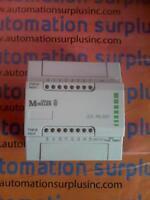 Moeller Digital-Modul LE4-116-DX1 #MOE11
