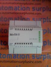 Moeller le4-116-xd1 digital módulo de entrada