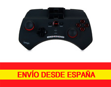iPega 9025 Mando Inalámbrico Gamepad Bluetooth móvil tablet Windows iOS Android