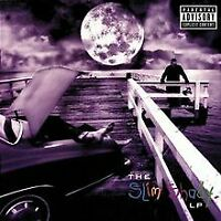 The Slim Shady Lp von Eminem | CD | Zustand gut