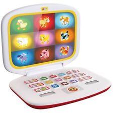 CAROTINA  Baby Laptop BNIB SHIPS FAST
