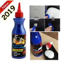 2019 ONE GLIDE SCRATCH REMOVER CAR CARE CLEANING Car Paint Scratch Removal AU