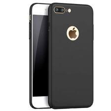 Hülle für iPhone 7 / iPhone 8 Handy Hülle Case Schutz Tasche Schutzhülle Matt