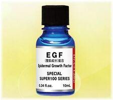 Dr.Ci:Labo  EGF 10ml Free Shipping!!
