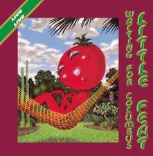 Little Feat - Waiting for Columbus [New CD] Bonus CD, Deluxe Edition