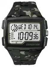 Relojes de pulsera digitales Timex de mujer