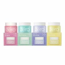BANILA CO Clean It Zero Cleansing Balm Special Kit (7mL * 4 EA) / Free Gift