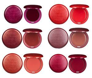 NIB Stila Convertible Color FULL SZ Lillium, Petunia, Camelia, Rose, Fuchsia,Ger