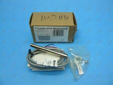 Honeywell T7022A1010 Return Air Sensor for T7300, T7067B, W927 New