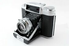 【Excellent+】Fuji Super Fujica-6 6x6 Medium Format Film Camera w/75mm f/3.5 Japan