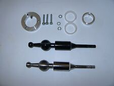 Mazda Rotary Rx7 ser 4 and 5 gearbox short shifter kit rx2,rx3, rx4 rx7