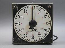 Dimco-Gray GraLab Universal Timer Model No 165 750 Watts