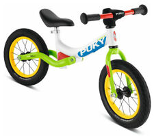 Puky LR Ride Laufrad (4082) - Wei?/Kiwi