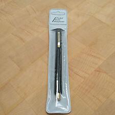 PS7 Pocket Sharpener For Fishermen Butchers Outdoor Activities & Tool Kit