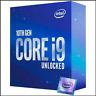 Intel Core i9-10850K Desktop Processor - 10 cores & 20 threads -. Up to 5.20 GHz