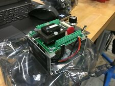 Rodix Feeder Cube FC-95 PLUS 121-8250 120VAC 15A (NEW)