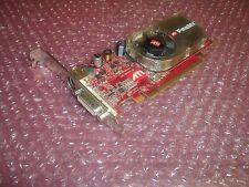 ATI FIREMV - 2250 256mb PCI-E DVI (I) scheda video 109-a92431-30