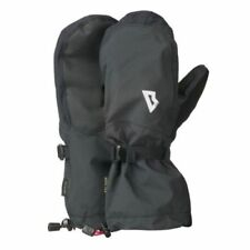 Mountain Equipment Camping & Hiking Gloves for Men
