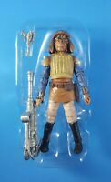 VIZAM VC153 Star Wars Return of the Jedi Vintage Collection 3.75 Skiff Guard