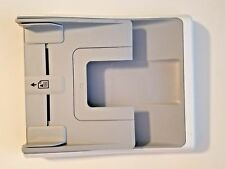 HP Photosmart C7280 Printer Automatic Auto Document Feeder Tray Top Lid Cover