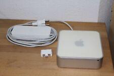 Apple Mac Mini 1,83 GHz Intel Core2Duo