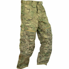 New Valken Paintball VTac V-Tac Zulu Pro Playing Pants - V-Cam - Medium
