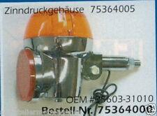 SUZUKI GT 250 T250 - Blinker - 75364005