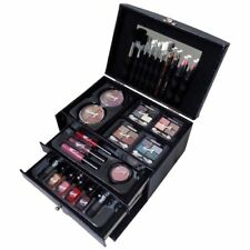 Ten P.r.o - Gm-07208-11 - Mallette Maquillage Stylish